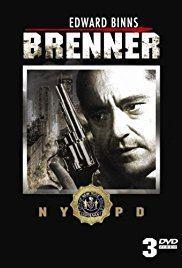 Brenner (TV series) httpsimagesnasslimagesamazoncomimagesMM