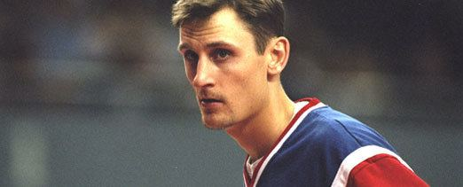 Brent Barry CLIPPERS Ralph Remembers Brent Barry