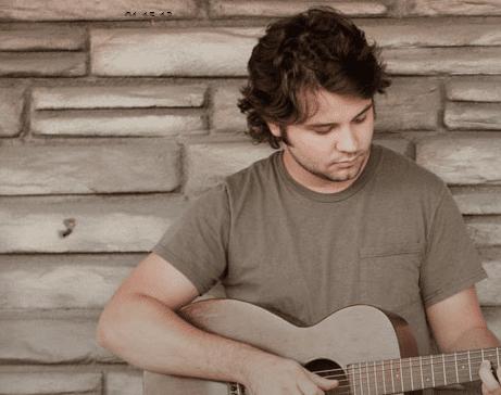 Brent Cobb Album Review The EP by Brent Cobb
