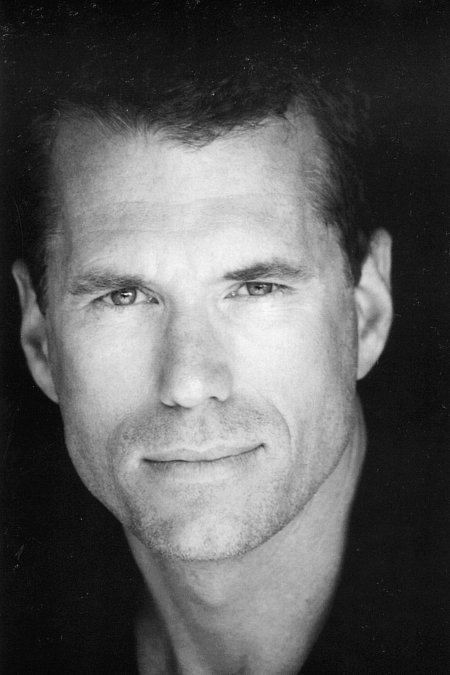 Brent Huff Pictures amp Photos of Brent Huff IMDb