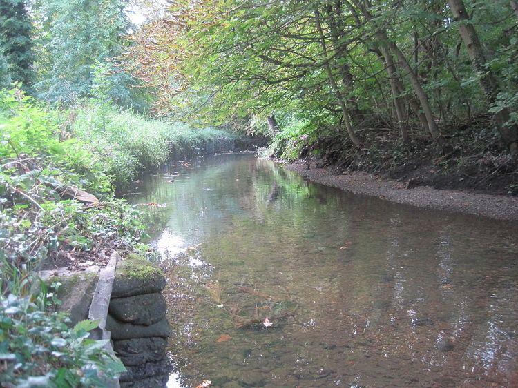 Brent Park (Hendon)
