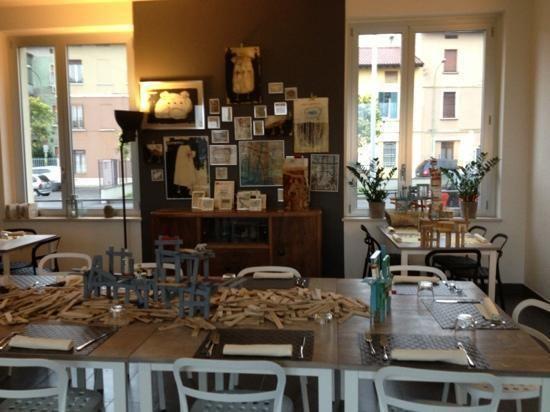 Brescia Cuisine of Brescia, Popular Food of Brescia