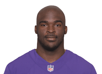 Breshad Perriman Breshad Perriman Stats News Videos Highlights Pictures