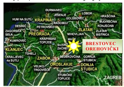 Brestovec Orehovički ossradicabrestovecskolehruploadossradicabr