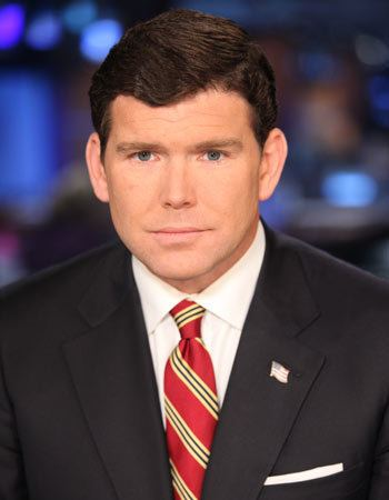 Bret Baier Bret Baier answers whether he has regrets on 2010 Obama