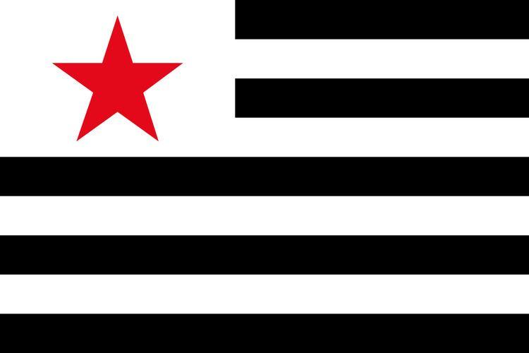 Breton Communist Party