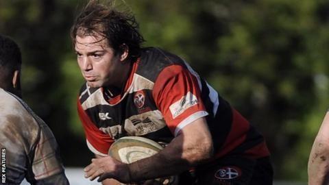 Brett Beukeboom Cornish Pirates Canada pair Brett Beukeboom Matt Evans among five