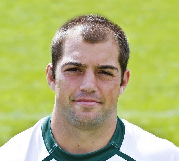 Brett Beukeboom Brett Beukeboom leaves Plymouth Albion for Cornish Pirates