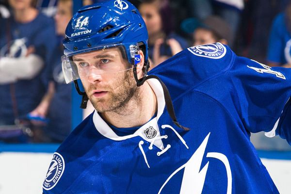 Brett Connolly Bruins Acquire Brett Connolly from the Tampa Bay Lightning