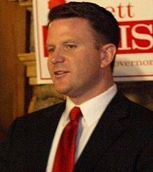 Brett Davis httpsuploadwikimediaorgwikipediacommonsthu