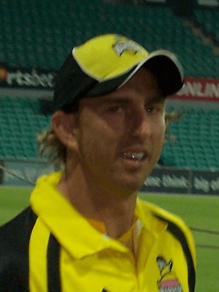 Brett Dorey Wikipedia