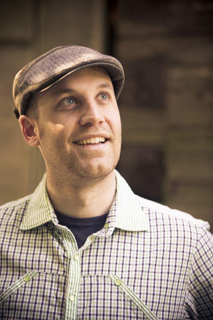 Brett Gaylor Brett Gaylor Flickr Photo Sharing