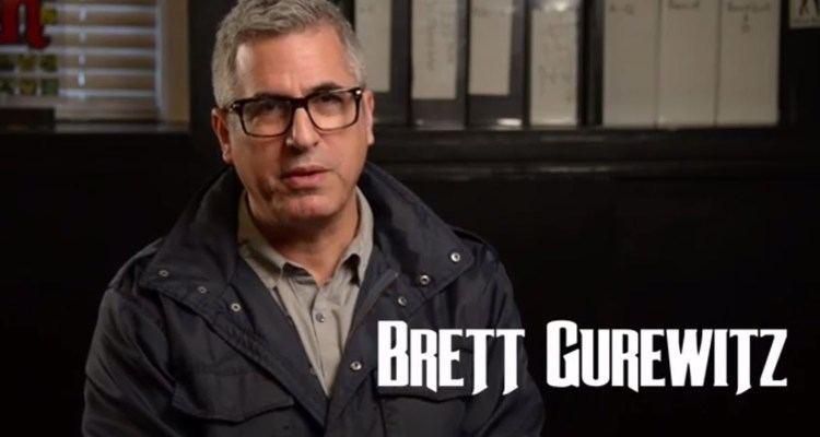 Brett Gurewitz peta2 Exclusive Interview Brett Gurewitz YouTube