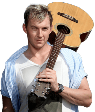 Brett Lee Official Brett Lee Website