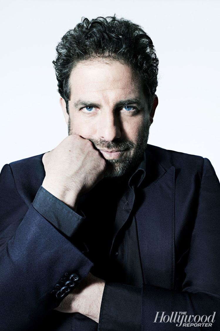 Brett Ratner Brett Ratner Sues to Protect His New Business From Bourbon