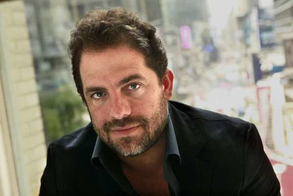 Brett Ratner GLAAD to present Brett Ratner with Ally Award a year after