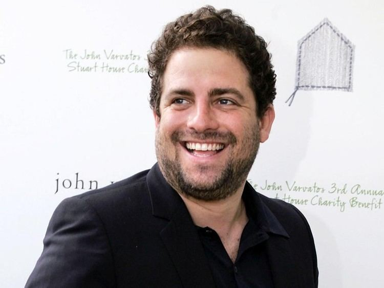 Brett Ratner The Week in TV Brett Ratner Rick Perry Vie for