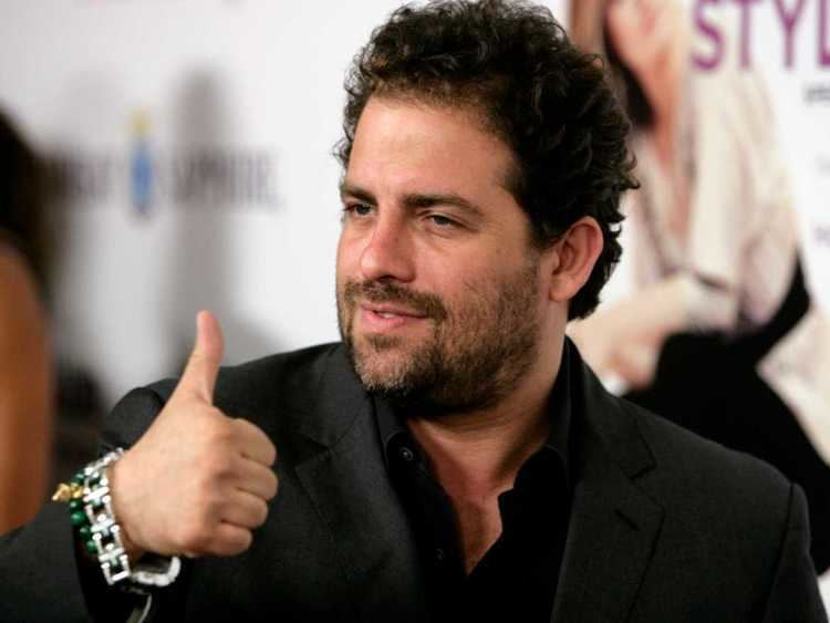 Brett Ratner static6businessinsidercomimage53347fd66da8119a