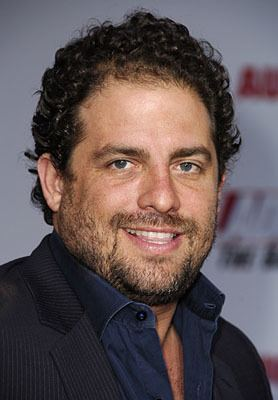 Brett Ratner Brett Ratner Exclusive Interview KITES THE REMIX Plus