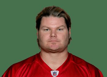Brett Romberg Brett Romberg Stats ESPN