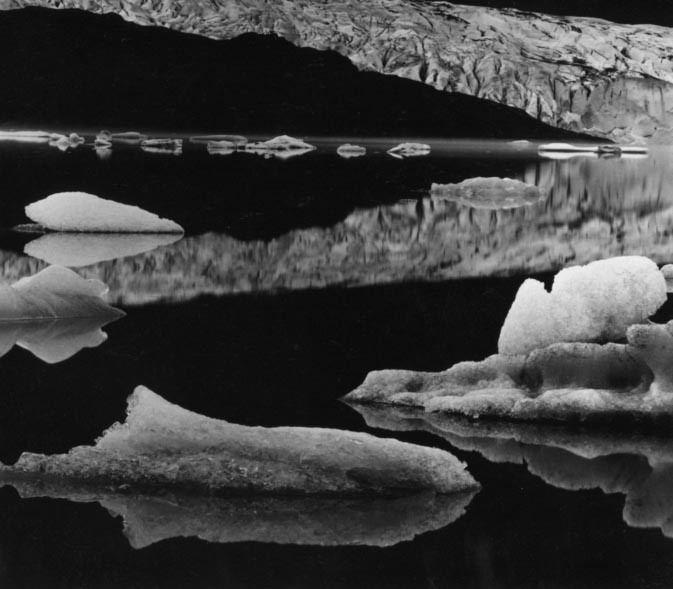 Brett Weston Brett Weston Biography
