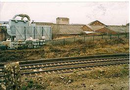 Brettell Lane railway station httpsuploadwikimediaorgwikipediacommonsthu