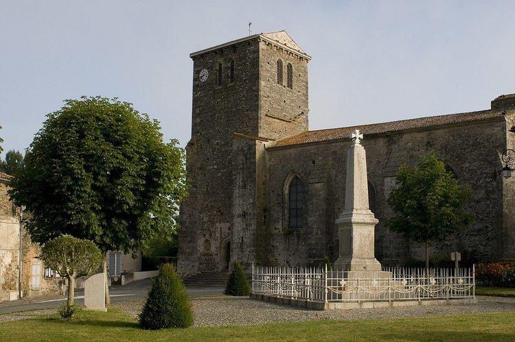 Breuil-Barret httpsuploadwikimediaorgwikipediacommonsthu