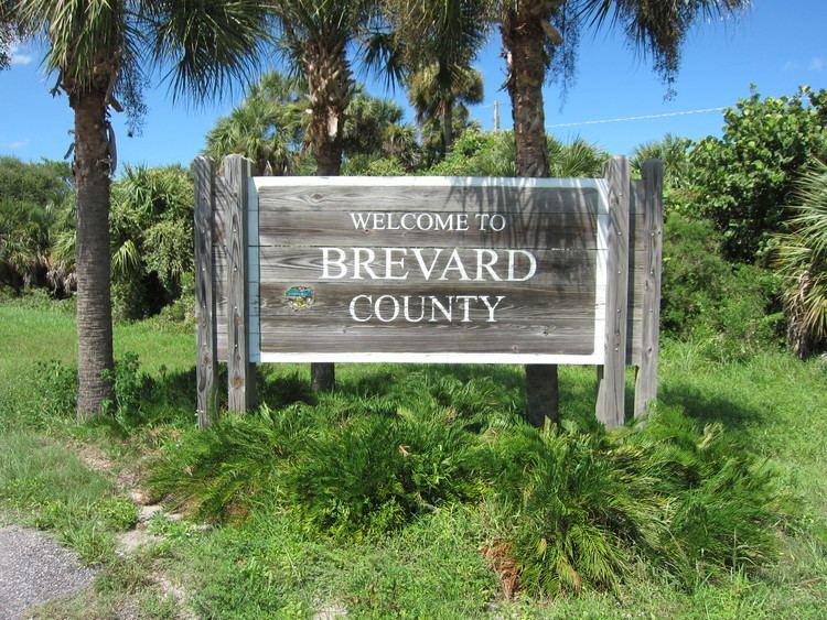 Brevard County, Florida httpswwwlandcenturycomwpcontentuploadslan