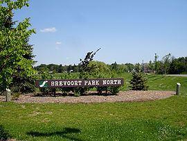 Brevoort Park, Saskatoon httpsuploadwikimediaorgwikipediacommonsthu