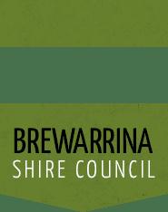 Brewarrina Shire wwwbrewarrinanswgovaufashxlogologopng