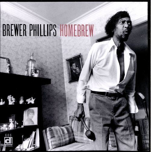 Brewer Phillips cpsstaticrovicorpcom3JPG500MI0000100MI000