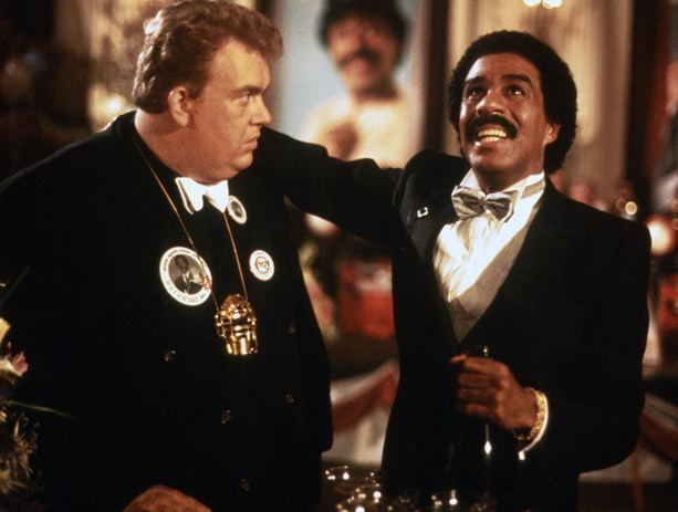 Brewsters Millions (1985 film) movie scenes All of these movies need to be watched but if I were you I d start with Brewster s Millions Candy plays the best friend of Montgomery Brewster and is