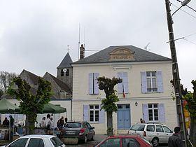Brégy httpsuploadwikimediaorgwikipediacommonsthu