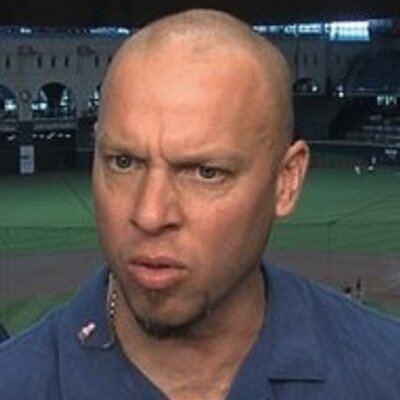 Brian Anderson (pitcher) httpspbstwimgcomprofileimages2261817982ba