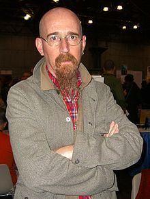 Brian Azzarello httpsuploadwikimediaorgwikipediacommonsthu