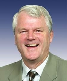 Brian Baird mediawashingtonpostcomwpsrvpoliticscongress