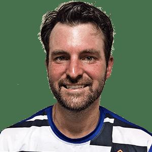 Brian Baker (tennis) wwwatpworldtourcommediatennisplayersheads