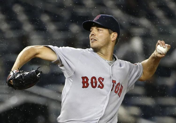 Brian Bannister Brian Bannister and the art of making pitchers better The Boston Globe