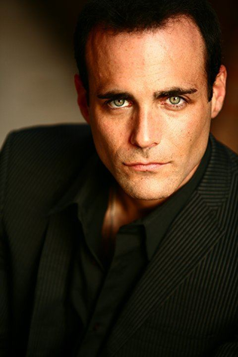 Brian Bloom Pictures amp Photos of Brian Bloom IMDb