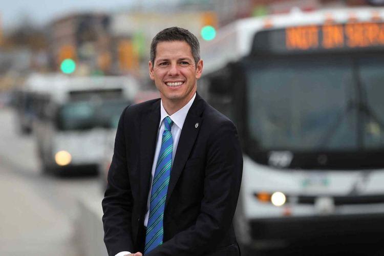 Brian Bowman (politician) Mayor39s Race Winnipeg Free Press