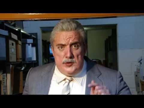 Brian Butterfield Butterfield DETECTIVE AGENCY YouTube