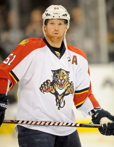 Brian Campbell Brian Campbell Selected To 4th Career All Star Game The