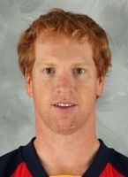 Brian Campbell wwwhockeydbcomihdbstatsphotophpifbriancam