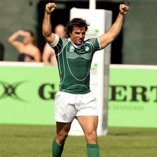 Brian Carney (rugby) Brian Carney rugby Alchetron The Free Social Encyclopedia