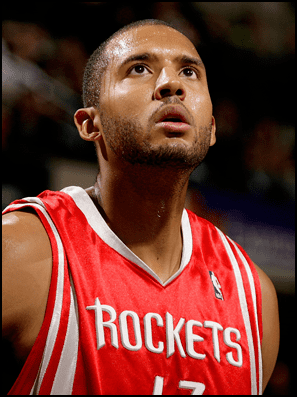 Brian Cook CLIPPERS CLIPPERS SIGN FREE AGENT FORWARD BRIAN COOK