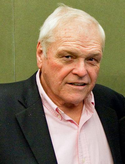 Brian Dennehy httpsuploadwikimediaorgwikipediacommonsbb