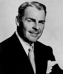 Brian Donlevy httpsuploadwikimediaorgwikipediacommonsthu