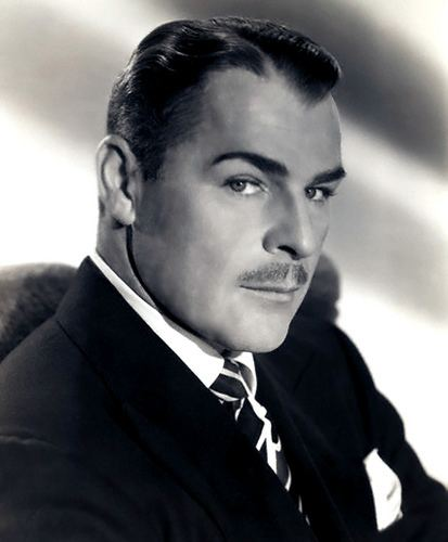 Brian Donlevy Brian Donlevy Celebrities lists