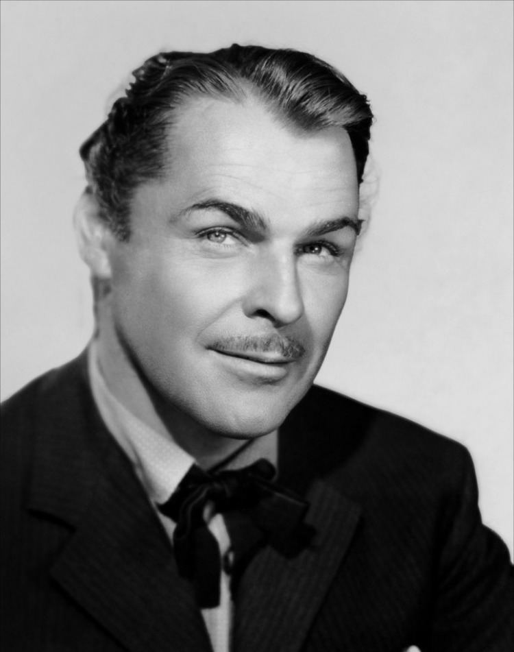 Brian Donlevy Beau Geste tells the story of Img Need