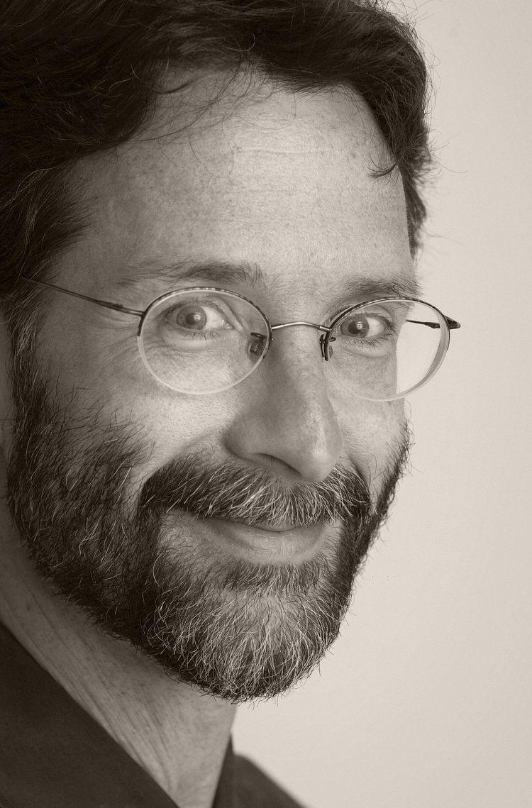 Brian Doyle (writer) mediaoregonlivecombooksimpactphotobriandoyl